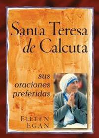 La Beata Madre Teresa de Calcuta / The Very devout woman Mother Teresa de Calcutta