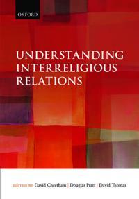 Understanding Interreligious Relations