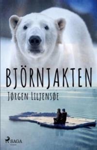 Björnjakten : Björnjakten