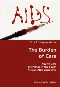 The Burden of Care