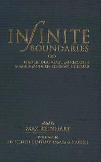 Infinite Boundaries