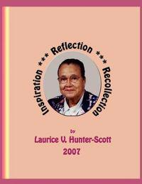 Inspiration, Reflection, Recollection