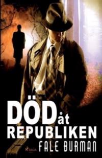 Död åt republiken - Fale Burman | Laserbodysculptingpittsburgh.com
