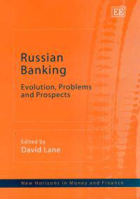 Russian Banking