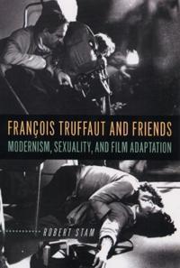 Francois Truffaut and Friends