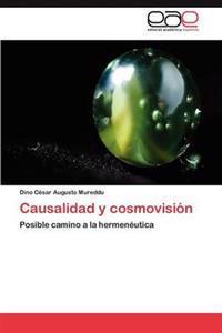 Causalidad y Cosmovision