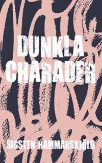 Dunkla charader - Sigsten Hammarskjöld   Laserbodysculptingpittsburgh.com