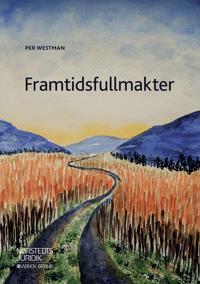 Framtidsfullmakter - Per Westman   Laserbodysculptingpittsburgh.com