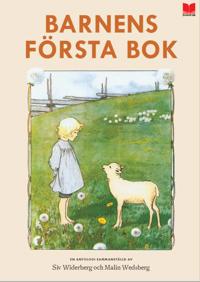Barnens första bok : jubileumsutgåva -  pdf epub