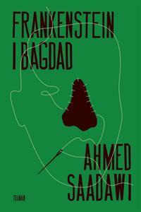 Frankenstein i Bagdad - Ahmed Saadawi | Laserbodysculptingpittsburgh.com