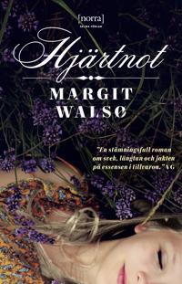 Hjärtnot - Margit Walsø | Laserbodysculptingpittsburgh.com