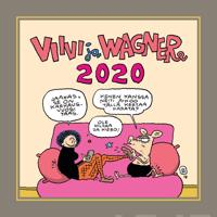 Viivi ja Wagner 2020