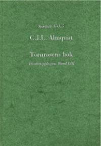 Törnrosens bok : duodesupplagan. Bd 1-3
