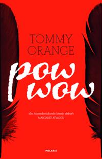 Pow wow - Tommy Orange | Laserbodysculptingpittsburgh.com