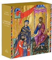 L' Armenie Du Levant (XIE-Xive Siecle): Diriger En Grece Et a Rome
