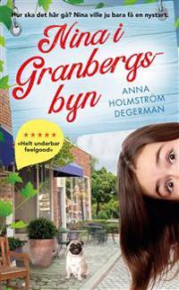 Nina i Granbergsbyn - Anna Holmström Degerman | Laserbodysculptingpittsburgh.com