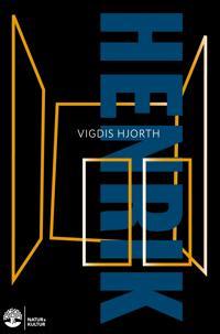 Henrik - Vigdis Hjorth | Laserbodysculptingpittsburgh.com