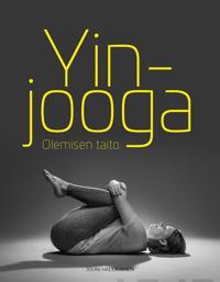 Yin-jooga