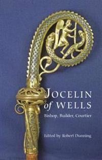Jocelin of Wells
