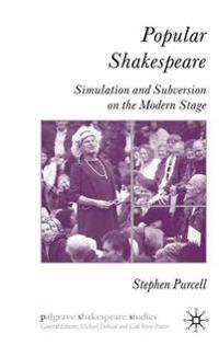 Popular Shakespeare