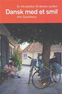 Dansk med et smil textbok