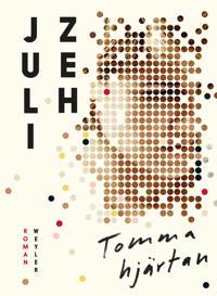 Tomma hjärtan - Juli Zeh | Laserbodysculptingpittsburgh.com
