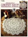 Absolutely Gorgeous Doilies (Leisure Arts #2879)