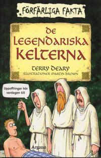 De legendariska kelterna
