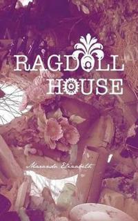 Ragdoll House