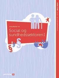 Social- og sundhedssektoren 1