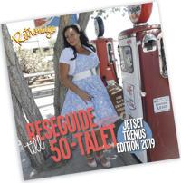 Reseguide till 50-talet Jetsettrends edition