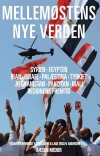 Mellemøstens nye verden