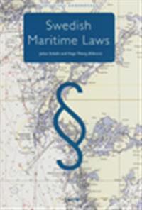 Swedish Maritime Laws