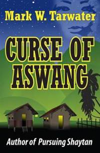 Curse of Aswang