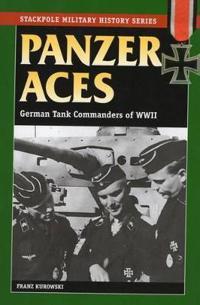 Panzer Aces I