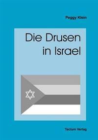 Die Drusen in Israel
