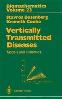 Vertically Transmitted Diseases