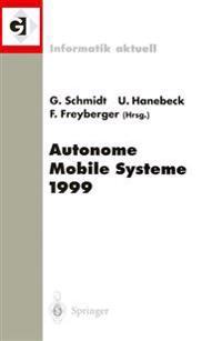 Autonome Mobile Systeme