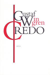 Credo : den kristna tros- och livsåskådningen