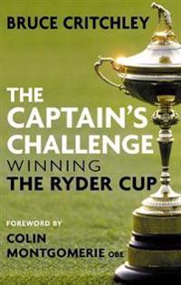 Captain's Challenge