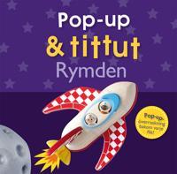 Rymden - Dawn Sirett | Laserbodysculptingpittsburgh.com