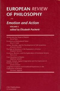 European Review of Philosophy