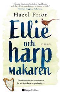 Ellie och harpmakaren - Hazel Prior   Laserbodysculptingpittsburgh.com