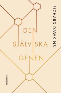 Den själviska genen - Richard Dawkins | Laserbodysculptingpittsburgh.com