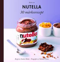 Boken om Nutella