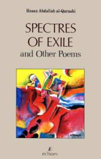 Spectres of Exile and Other Poems