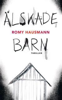 Älskade barn - Romy Hausmann | Laserbodysculptingpittsburgh.com