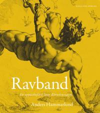 Ravband
