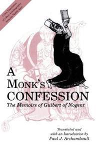 A Monk's Confession