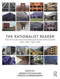 The Rationalist Reader